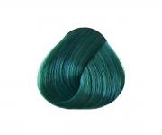 Directions - Haarfarbe Alpine Green
