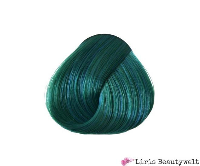 https://www.liris-beautywelt.de/5151-thickbox/directions-haarfarbe-alpine-green.jpg