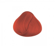 Directions - Haarfarbe Tangerine