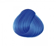 Directions - Haarfarbe Atlantic Blue