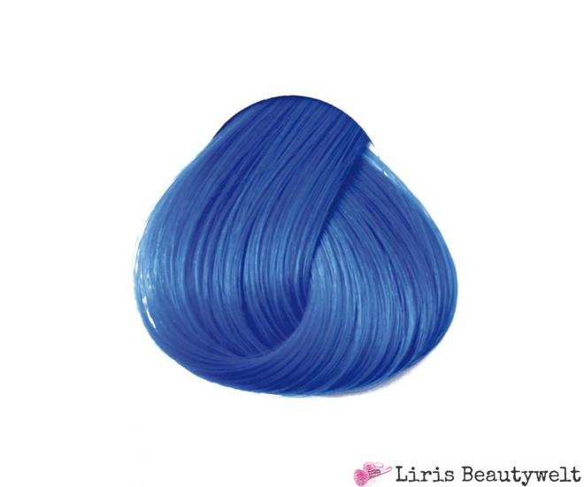 https://www.liris-beautywelt.de/5153-thickbox/directions-haarfarbe-atlantic-blue.jpg