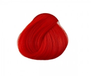 Directions - Haarfarbe Poppy Red