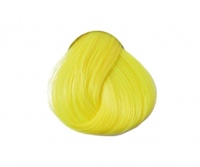 Directions - Haarfarbe Bright Daffodil