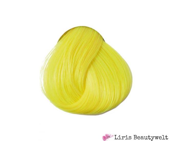 https://www.liris-beautywelt.de/5155-thickbox/directions-haarfarbe-bright-daffodil.jpg