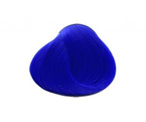 Directions - Haarfarbe Neon Blue