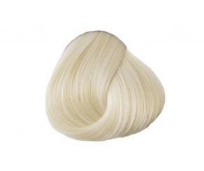 Directions - Haarfarbe White Toner