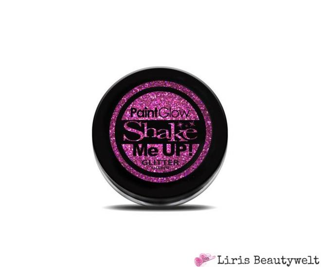 https://liris-beautywelt.de/5165-thickbox/paint-glow-holographic-glitter-shaker-rose.jpg