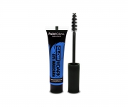 Paint Glow - Glow in the Dark Mascara Blau