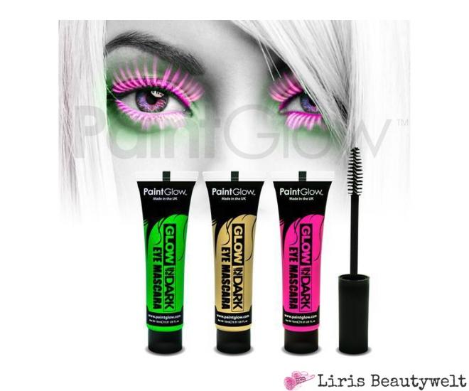 https://www.liris-beautywelt.de/5213-thickbox/paint-glow-glow-in-the-dark-mascara-3er-set.jpg