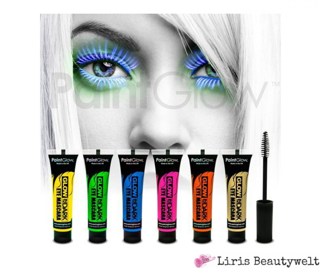 https://www.liris-beautywelt.de/5214-thickbox/paint-glow-glow-in-the-dark-mascara-6er-set.jpg