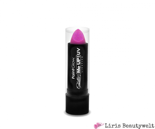 https://www.liris-beautywelt.de/5215-thickbox/paint-glow-uv-glitter-lippenstift-candy-pink.jpg