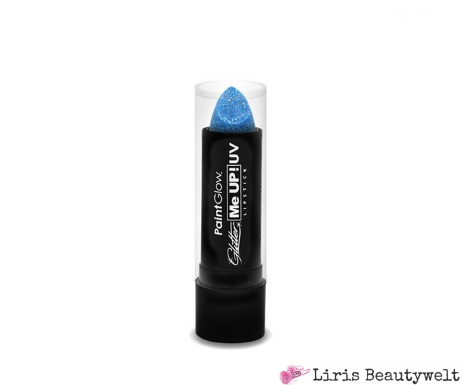 https://www.liris-beautywelt.de/5221-thickbox/paint-glow-uv-glitter-lippenstift-ice-blue.jpg