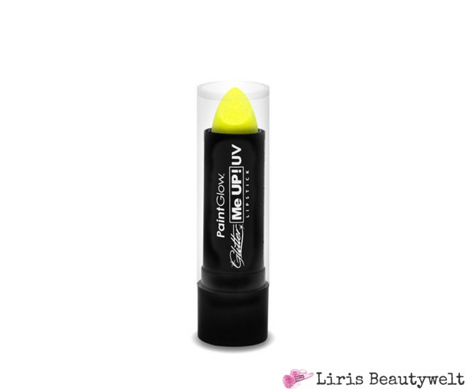 https://www.liris-beautywelt.de/5223-thickbox/paint-glow-uv-glitter-lippenstift-sherbet-lemon.jpg
