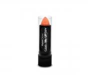 Paint Glow - UV Glitter Lippenstift Peach Paradise