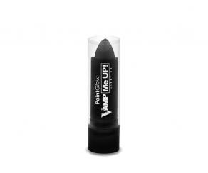 Paint Glow - Vamp Me Up Lippenstift schwarz