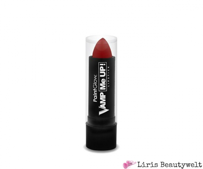 https://www.liris-beautywelt.de/5233-thickbox/paint-glow-vamp-me-up-lippenstift-rot.jpg