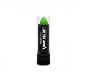 Paint Glow - Vamp Me Up Lippenstift grün