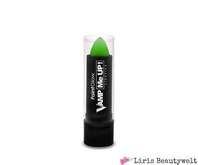 https://www.liris-beautywelt.de/5235-thickbox/paint-glow-vamp-me-up-lippenstift-grun.jpg