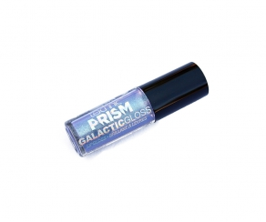 technic Holographic Lipgloss - Kiss My Sparkles