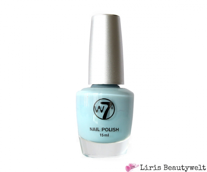 https://www.liris-beautywelt.de/5262-thickbox/w7-nagellack-hellblau.jpg