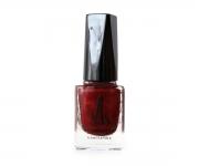 Vivien Kondor - Pink Rose Kollektion Nagellack Beechwood Red