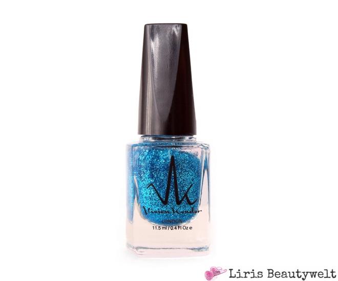 https://www.liris-beautywelt.de/5268-thickbox/vivien-kondor-glitter-kollektion-nagellack-blue-glitter.jpg