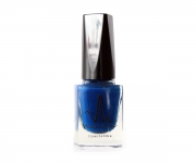 Vivien Kondor - Classic Kollektion Nagellack Cobalt Blue