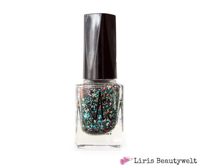 https://www.liris-beautywelt.de/5273-thickbox/vivien-kondor-glitter-kollektion-nagellack-hexagon-glitter.jpg
