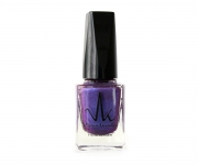 Vivien Kondor - Glowing Lavender Kollektion Nagellack Lilac Frost