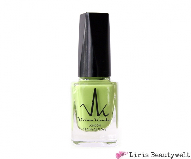 https://www.liris-beautywelt.de/5279-thickbox/vivien-kondor-classic-kollektion-nagellack-lime-green.jpg