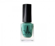 Vivien Kondor - Classic Kollektion Nagellack Mint Green