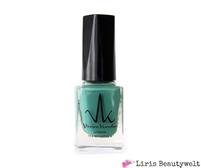 https://www.liris-beautywelt.de/5283-thickbox/vivien-kondor-classic-kollektion-nagellack-mint-green.jpg