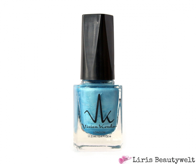 https://www.liris-beautywelt.de/5285-thickbox/vivien-kondor-neon-kollektion-nagellack-neon-blue.jpg