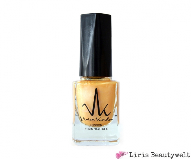 https://www.liris-beautywelt.de/5286-thickbox/vivien-kondor-neon-kollektion-nagellack-neon-gold.jpg