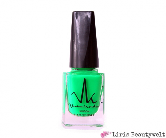 https://www.liris-beautywelt.de/5287-thickbox/vivien-kondor-neon-kollektion-nagellack-neon-green.jpg