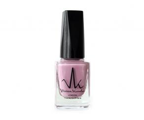 Vivien Kondor - Glowing Lavender Kollektion Nagellack Pastel Lilac