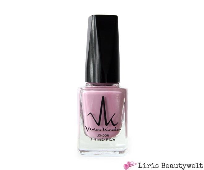 https://www.liris-beautywelt.de/5294-thickbox/vivien-kondor-glowing-lavender-kollektion-nagellack-pastel-lilac.jpg