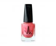 Vivien Kondor - Pink Rose Kollektion Nagellack Shiny Baby Pink