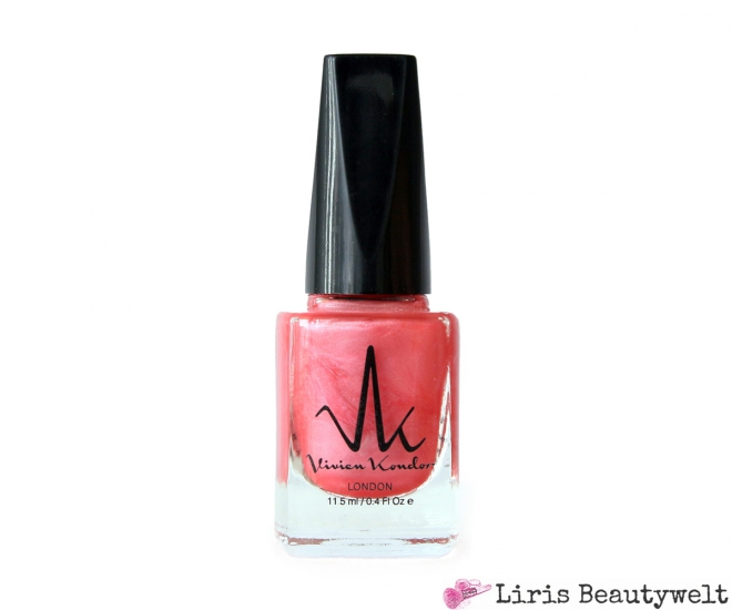 https://www.liris-beautywelt.de/5304-thickbox/vivien-kondor-pink-rose-kollektion-nagellack-shiny-baby-pink.jpg