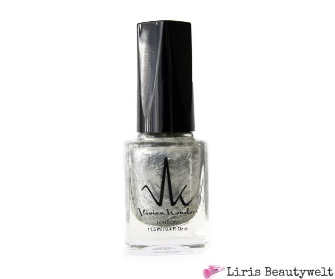 https://www.liris-beautywelt.de/5305-thickbox/vivien-kondor-classic-kollektion-nagellack-silver.jpg