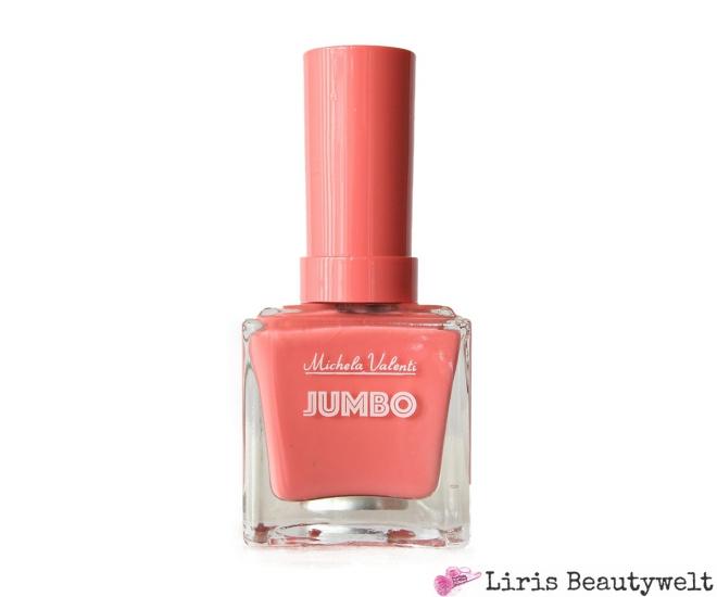 https://liris-beautywelt.de/5309-thickbox/jumbo-nagellack-025-dunkles-nude-rose.jpg