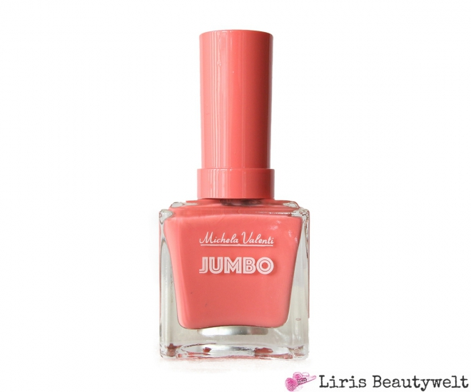 https://www.liris-beautywelt.de/5309-thickbox/jumbo-nagellack-025-dunkles-nude-rose.jpg