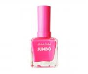 Jumbo Nagellack - 029 neon pink