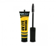 Paint Glow - UV Mascara Neon Gelb
