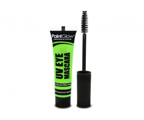 Paint Glow - UV Mascara Neon Grün