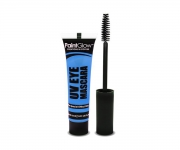 Paint Glow - UV Mascara Neon Blau