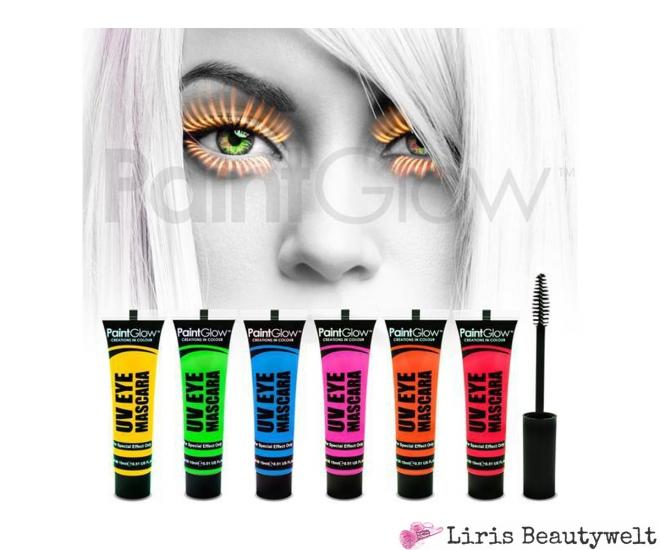 https://www.liris-beautywelt.de/5331-thickbox/paint-glow-uv-mascara-neon-6er-set.jpg