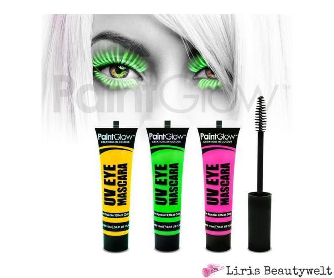 https://www.liris-beautywelt.de/5332-thickbox/paint-glow-uv-mascara-neon-3er-set.jpg