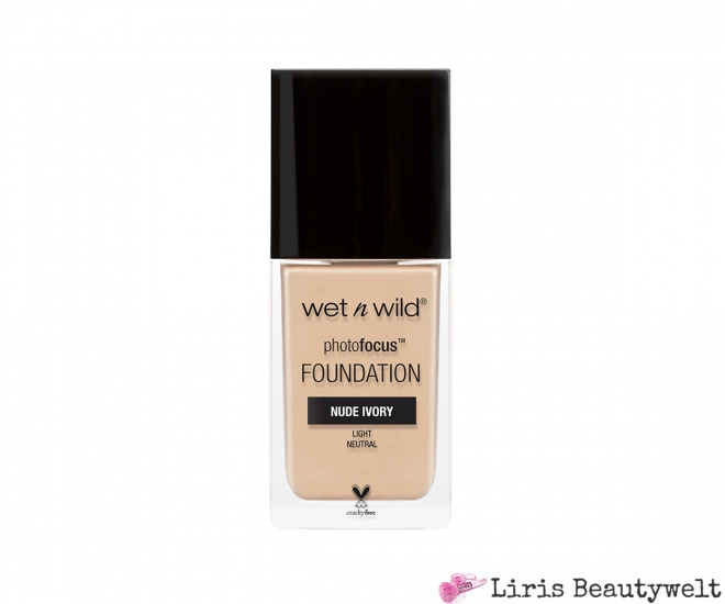 https://www.liris-beautywelt.de/5334-thickbox/wet-n-wild-photo-focus-foundation-nude-ivory.jpg