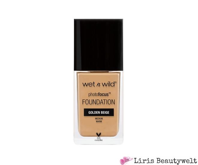 https://liris-beautywelt.de/5337-thickbox/wet-n-wild-photo-focus-foundation-golden-beige.jpg